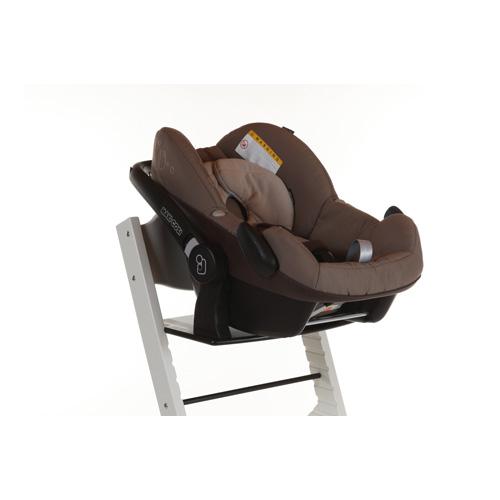 Zitje Voor Kinderstoel.Kinderstoel Treppy Accessoire Maxi Cosi Adapter Kopen Marsival Be