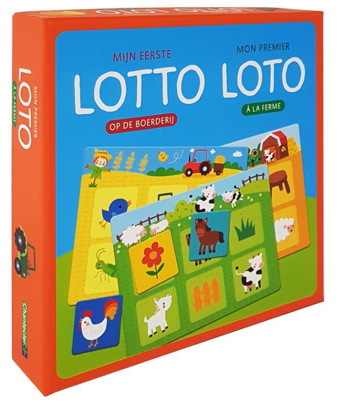 Mijn Lotto.Nl